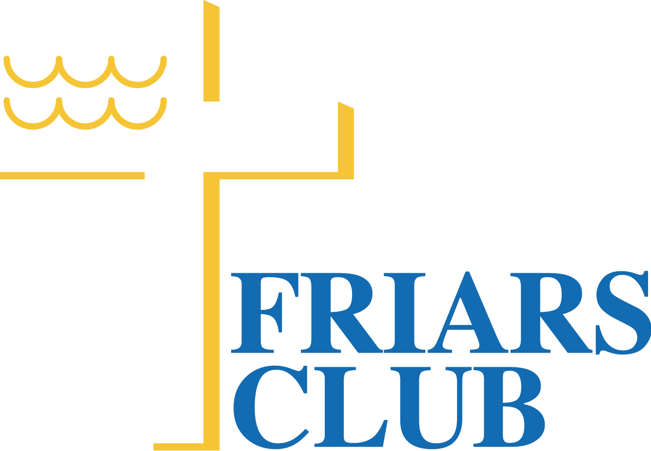 friars-logo-web