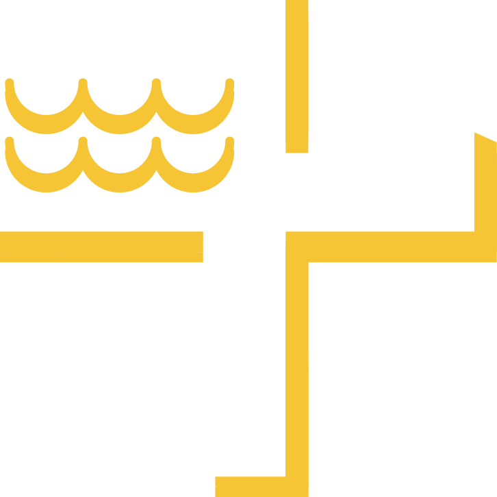 friars-club-favicon